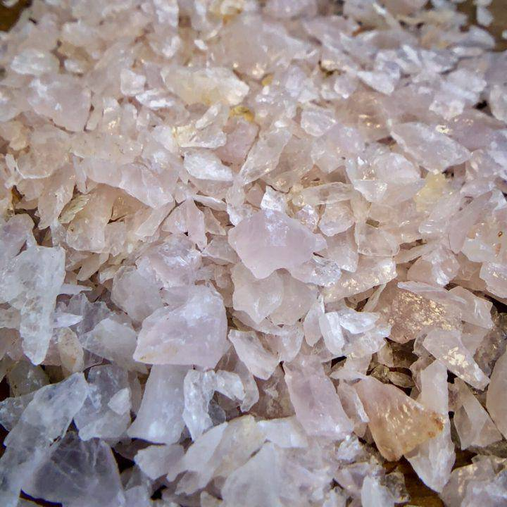 Natural_Rose_Quartz_Chip_Stones_2of2_7_29