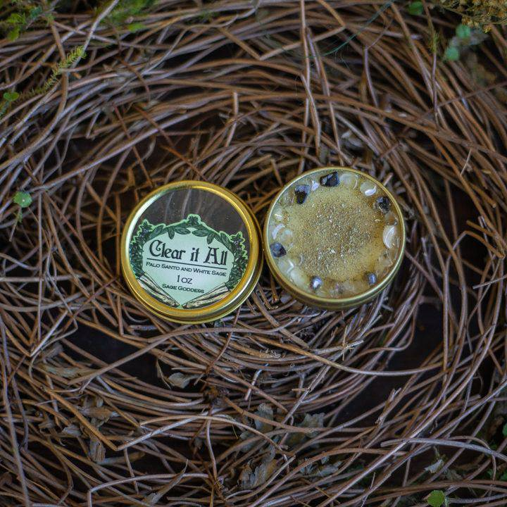 Palo Santo Clearing Balm _ 2of 3 _ 7_6