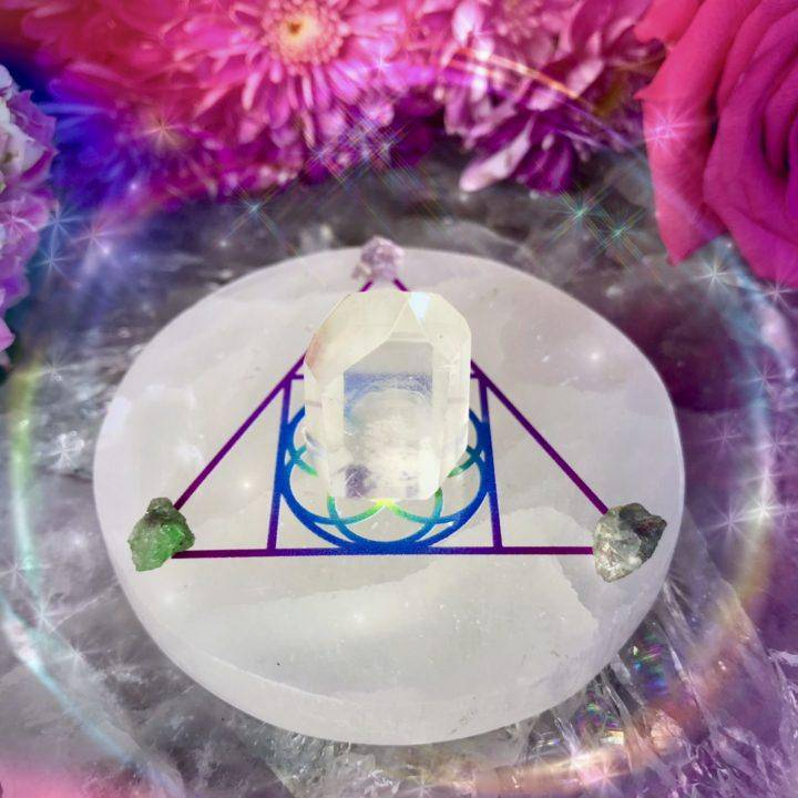 Quantum_Manifestation_Set_2of5_9_15