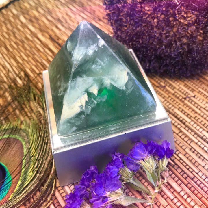 Rainbow_Fluorite_Pyramid_4of4_7_31