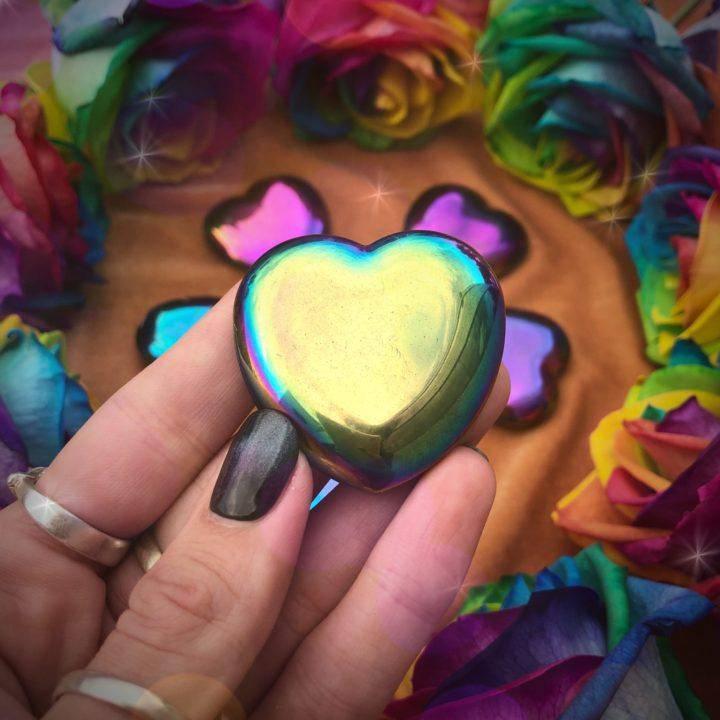 Titanium_Aura_Hematite_Heart_1of2_2_25