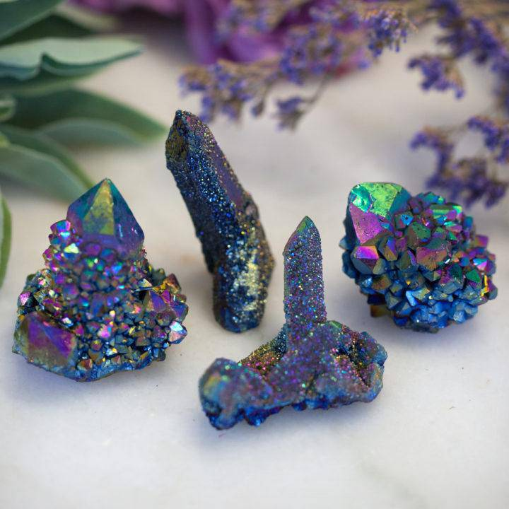 Titanium_Aura_Spirit_Quartz_1of3_7_3