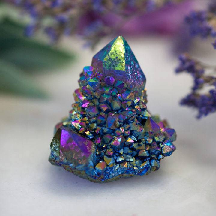 Titanium_Aura_Spirit_Quartz_2of3_7_3