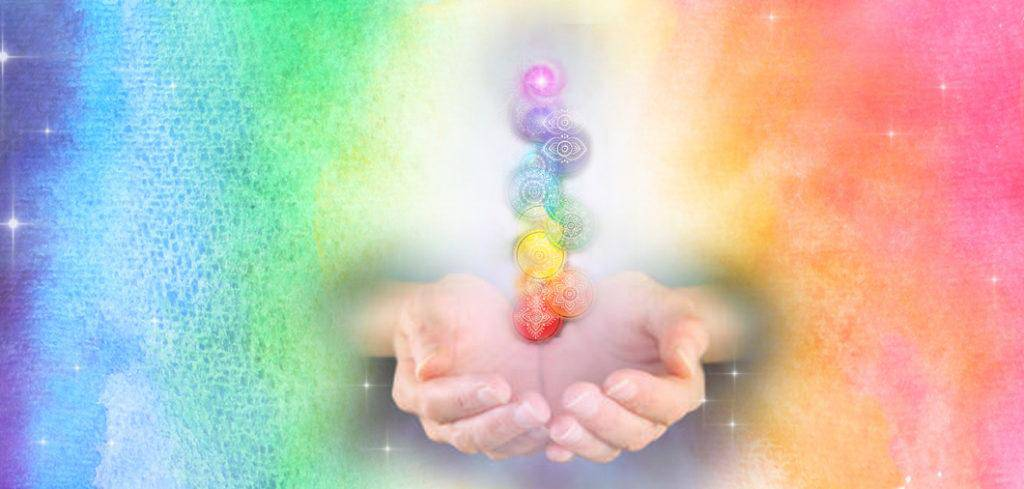 7-simple-ways-to-incorporate-chakra-feature