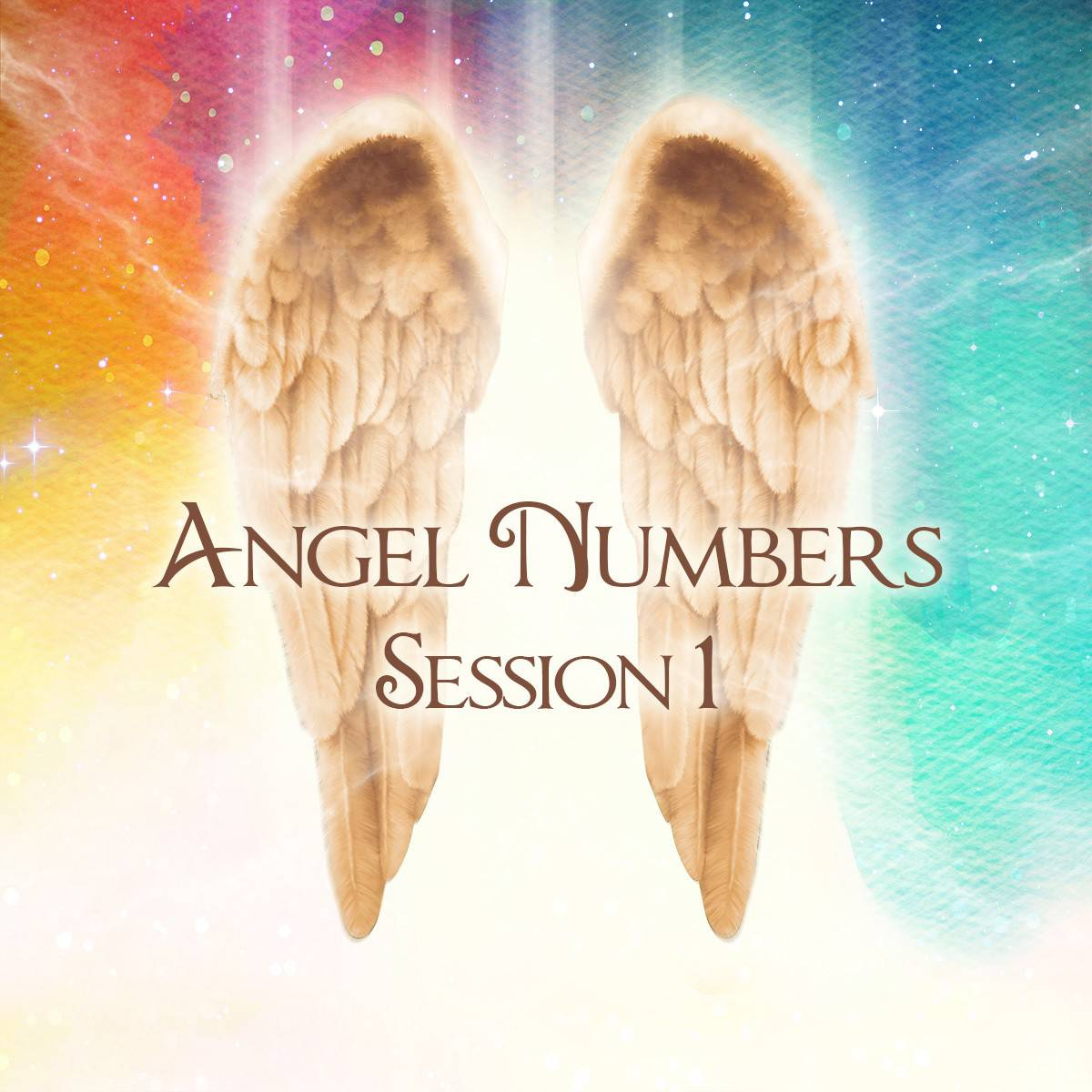 Angel Numbers 1 Receiving And Understanding Angel Numbers With Numerology