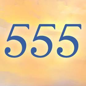 Angel Numbers_555
