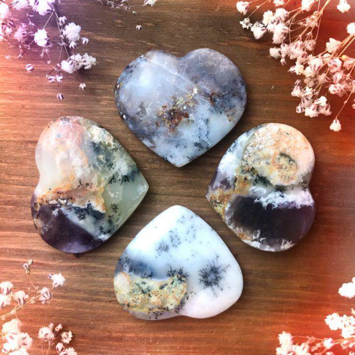 Dendritic_Agate_Heart_1of3_8_7