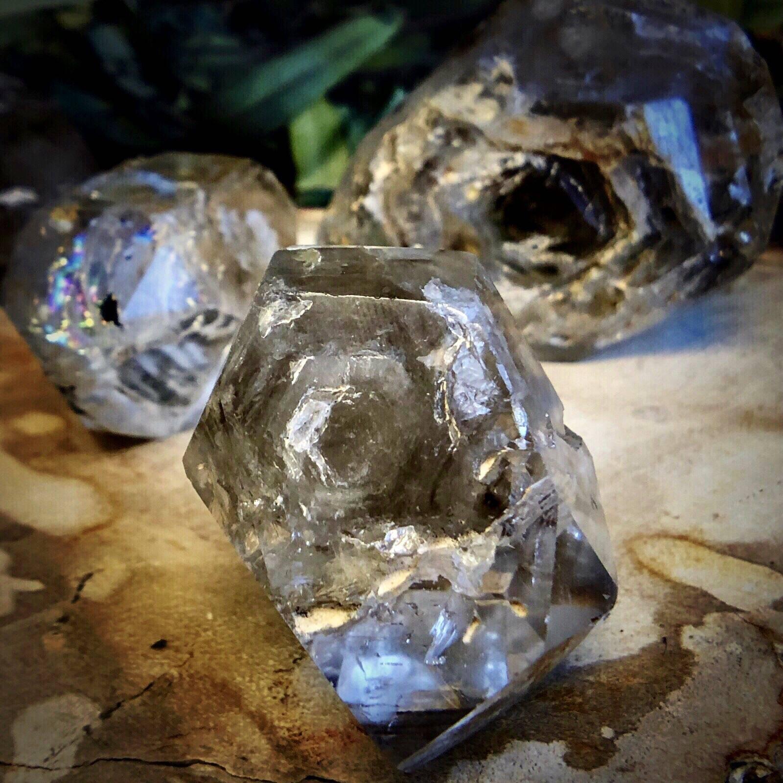 Double_Terminated_Skeletal_Elestial_Quartz_Wand_DD_1of4_8_1