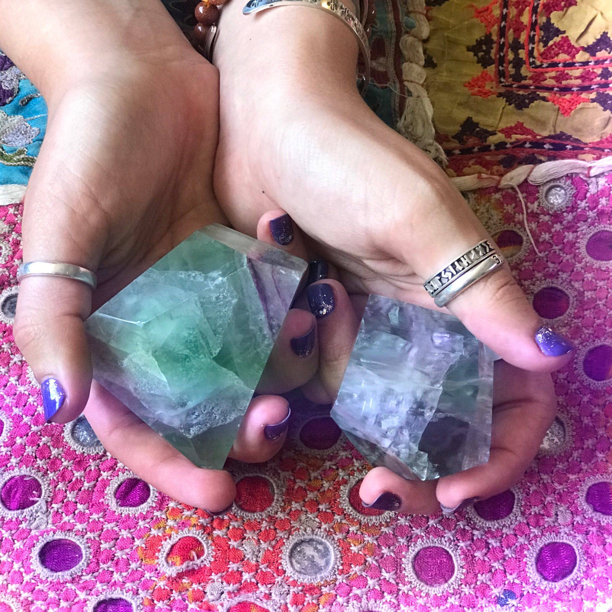 Faceted_Fluorite_1of3_8_2