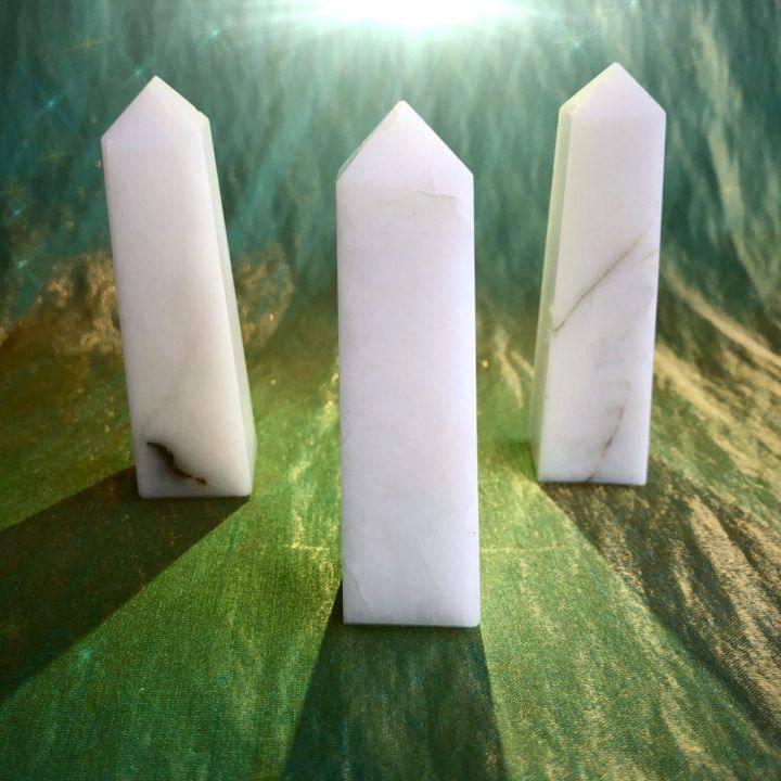 Higher_Light_Obelisk_1of4_8_8