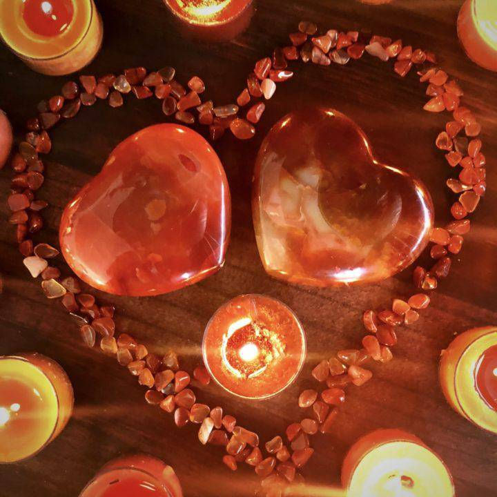 Huge_Carnelian_Heart_1of3_8_8