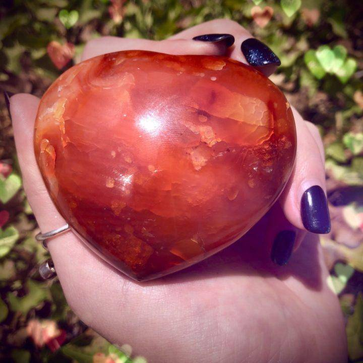 Huge_Carnelian_Heart_3of3_8_8
