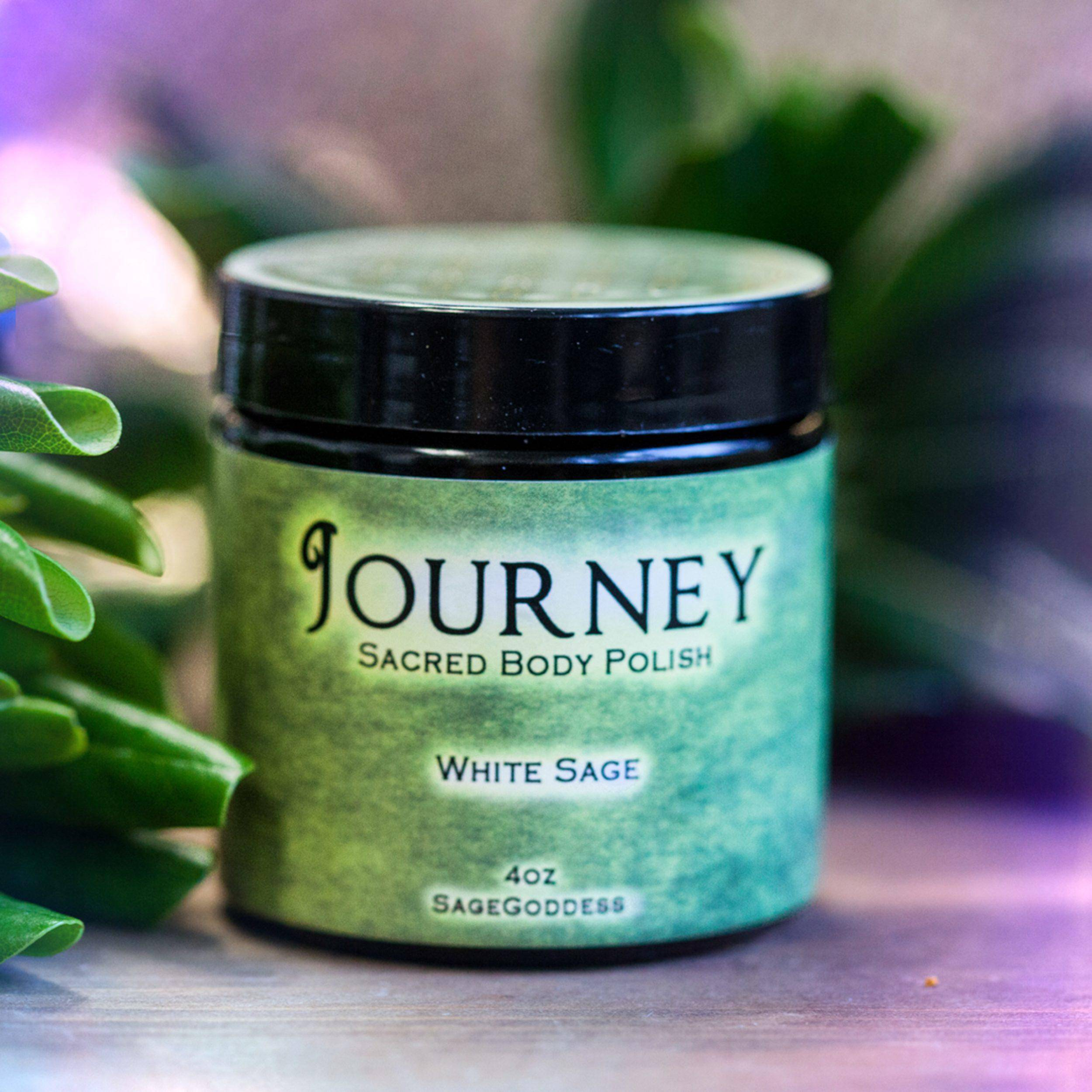 Journey_Body_Polish_1of2_8_20