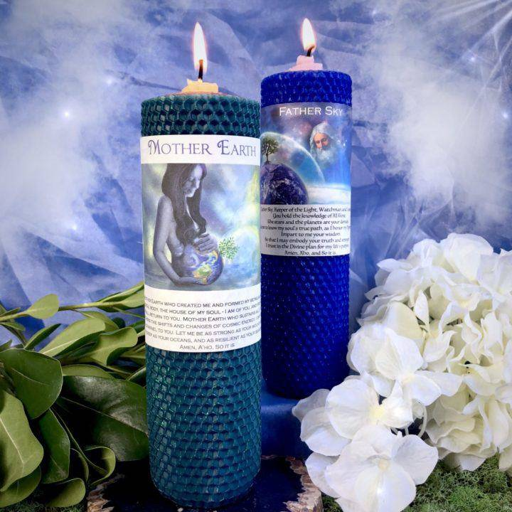 Mother_Earth_and_Father_Sky_Candle_Duo_1of3_8_21