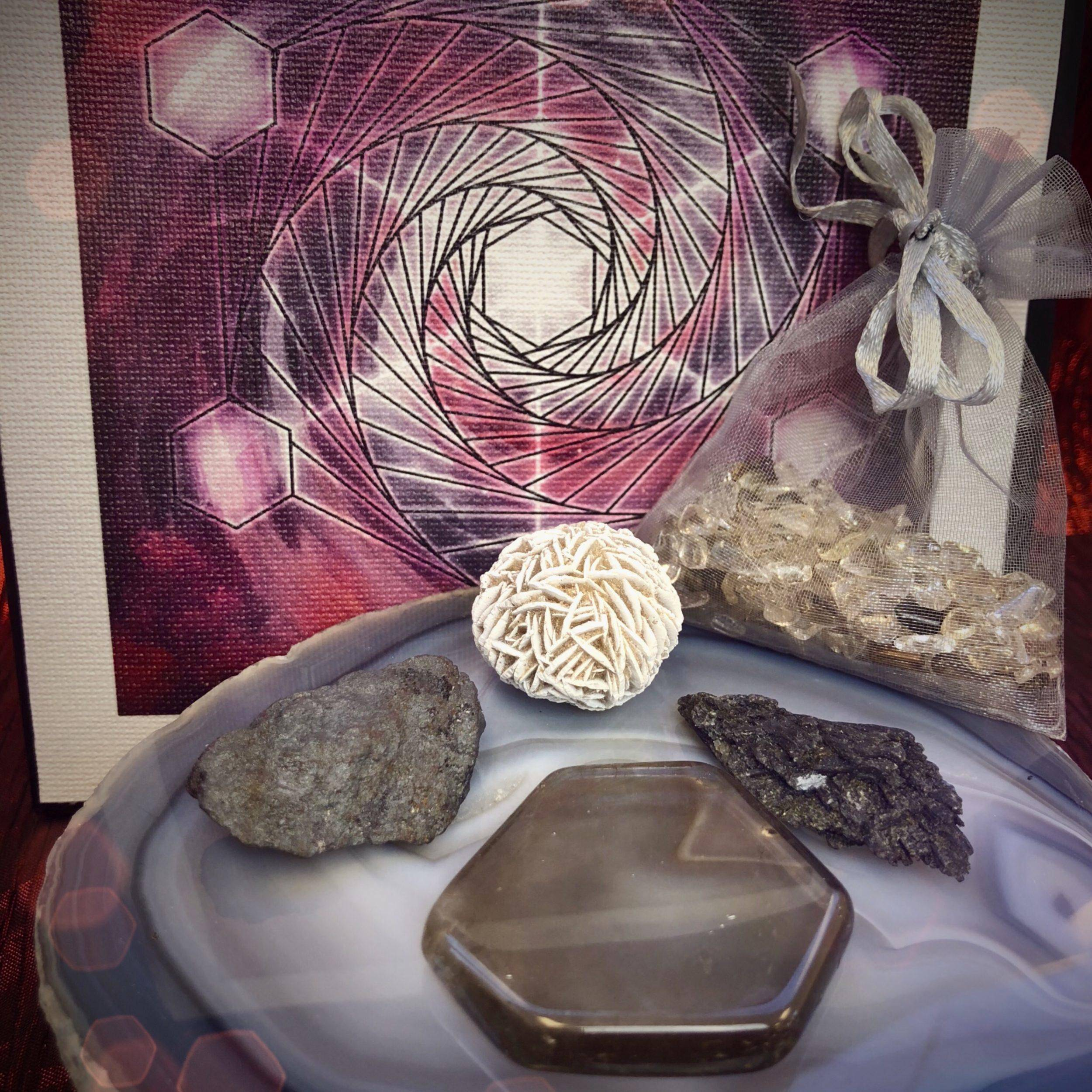Protection_Purification_Gem_Stone_Set_and_Canvas_Grid_2of3_8_6