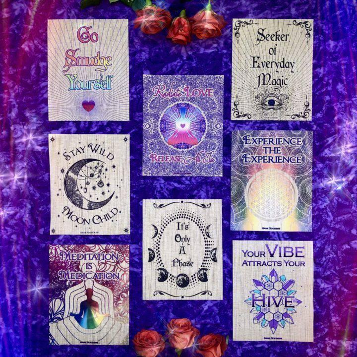 Sacred_Goddess_Canvas_Art_DD_1of9_8_8