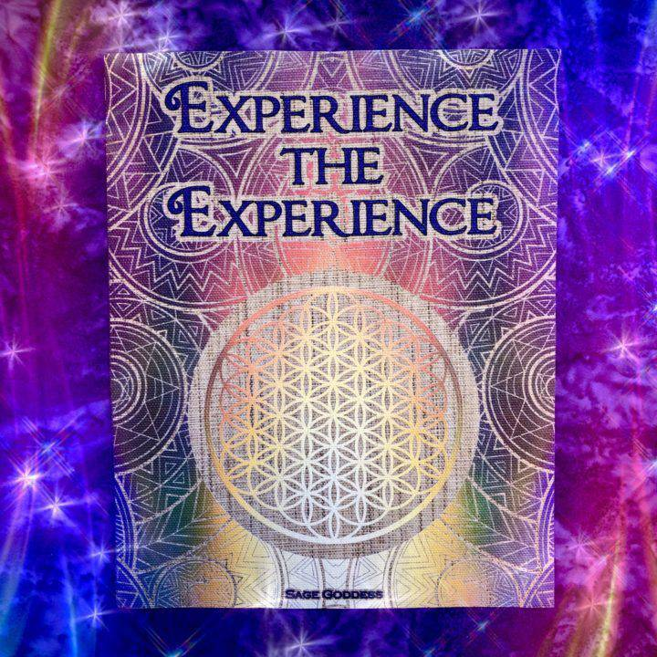 Sacred_Goddess_Canvas_Art_DD_Experience_the_Experience_5of9_8_8