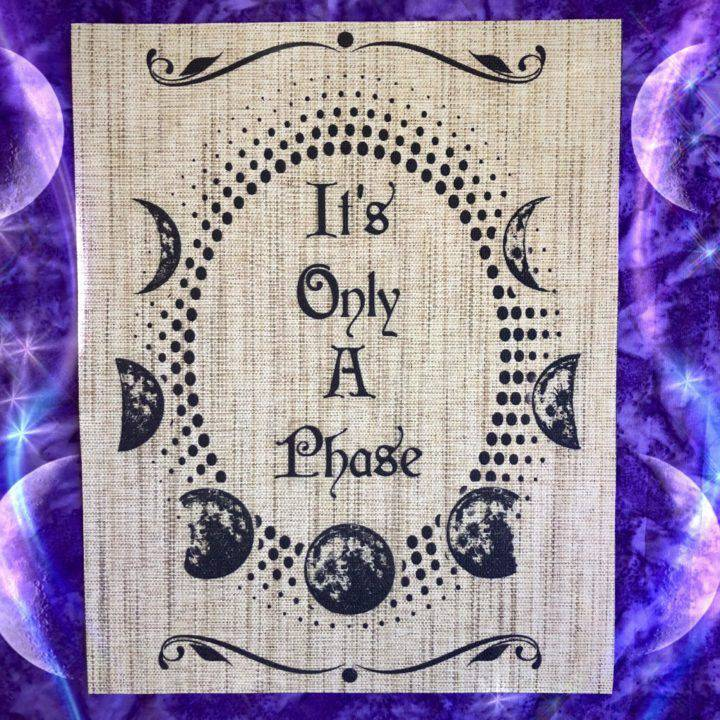 Sacred_Goddess_Canvas_Art_DD_It's_Only_A_Phase_8of9_8_8