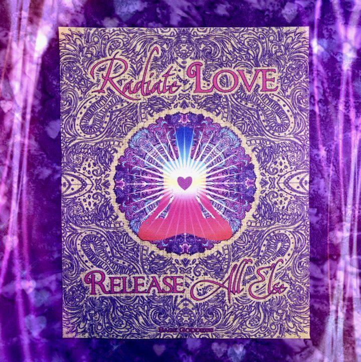 Sacred_Goddess_Canvas_Art_DD_Radiate_Love_Release_All_Else_6of9_8_8