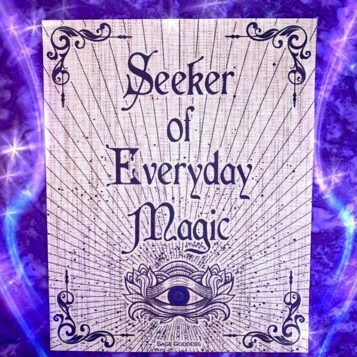 Sacred_Goddess_Canvas_Art_DD_Seeker_of_Everyday_Magic_3of9_8_8