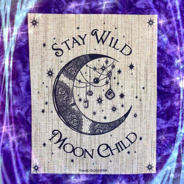 Sacred_Goddess_Canvas_Art_DD_Stay_Wild_Moon_Child_4of9_8_8