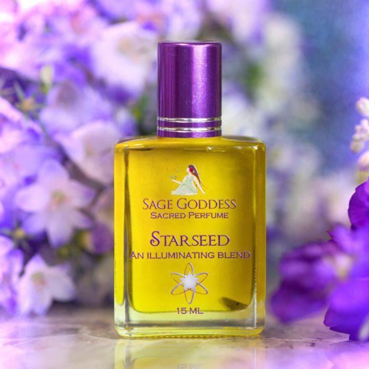 Starseed_Perfume_8_26