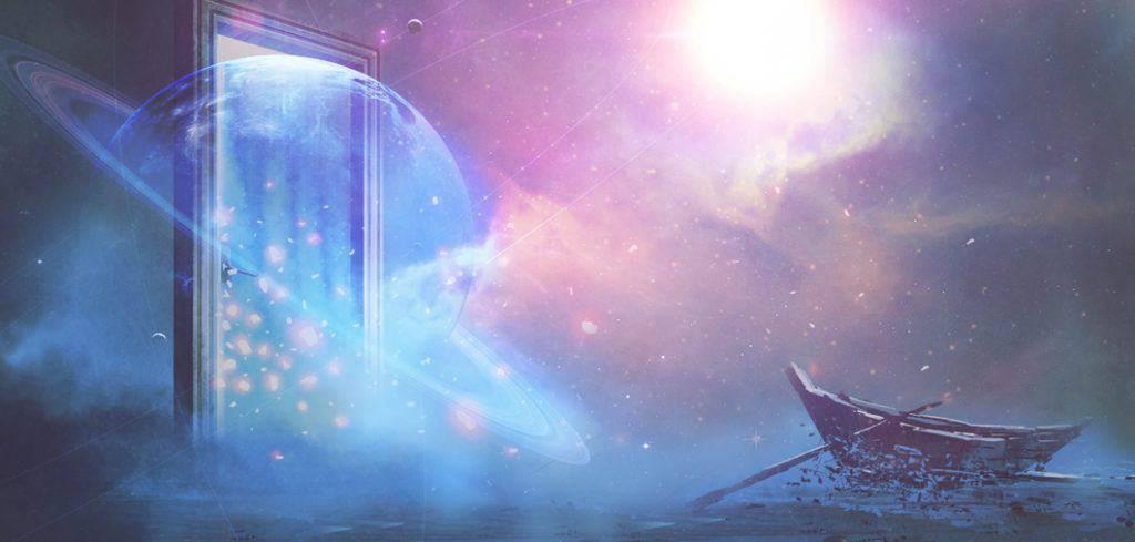 Uranus retrograde Feature