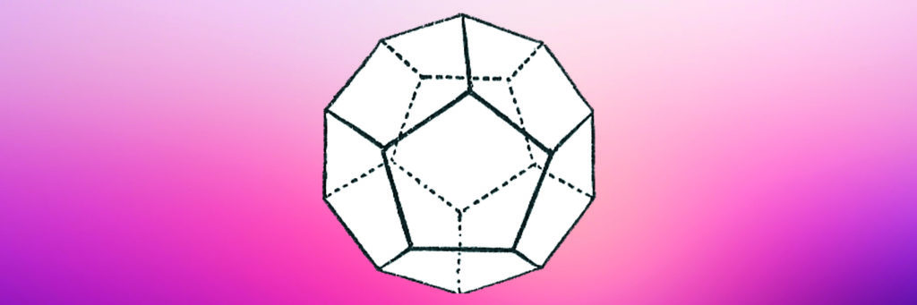 What is Sacred Geometry? - Sage Goddess