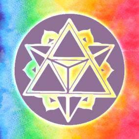 soul starChakras