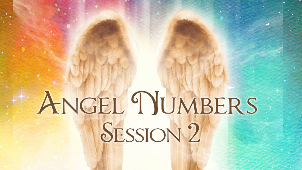 Angel Numbers_youtube2.