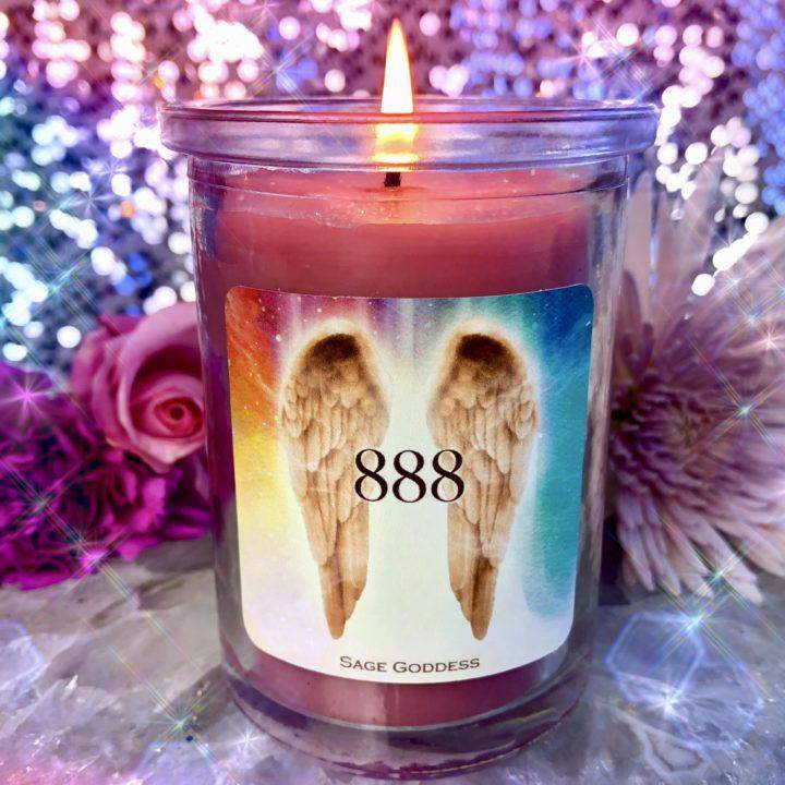 Angel_Number_888_Candle_24of27_9_26