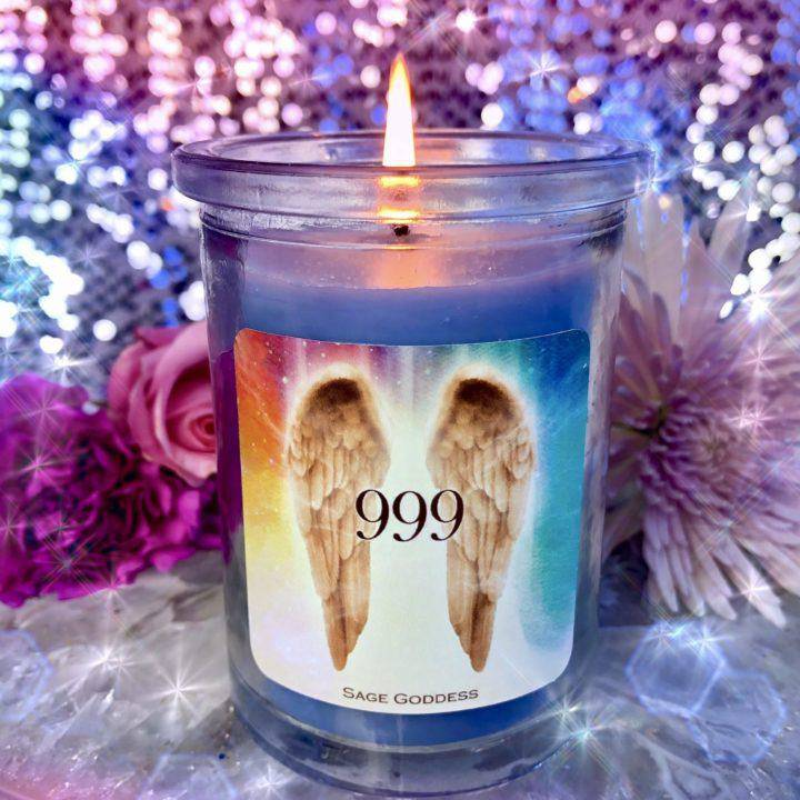 Angel_Number_999_Candle_27of27_9_26