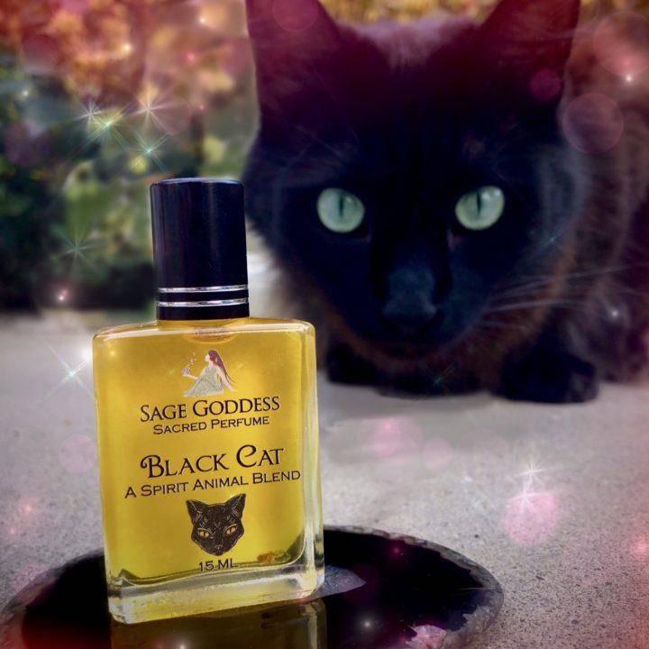 Black_Cat_Perfume_1of2_9_15