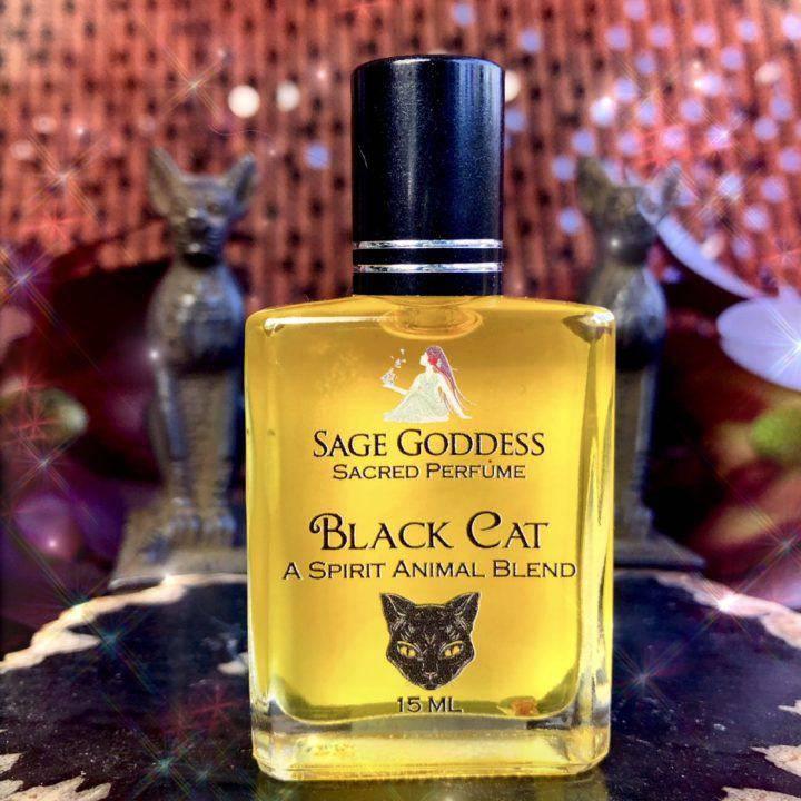 Black_Cat_Perfume_2of2_9_15