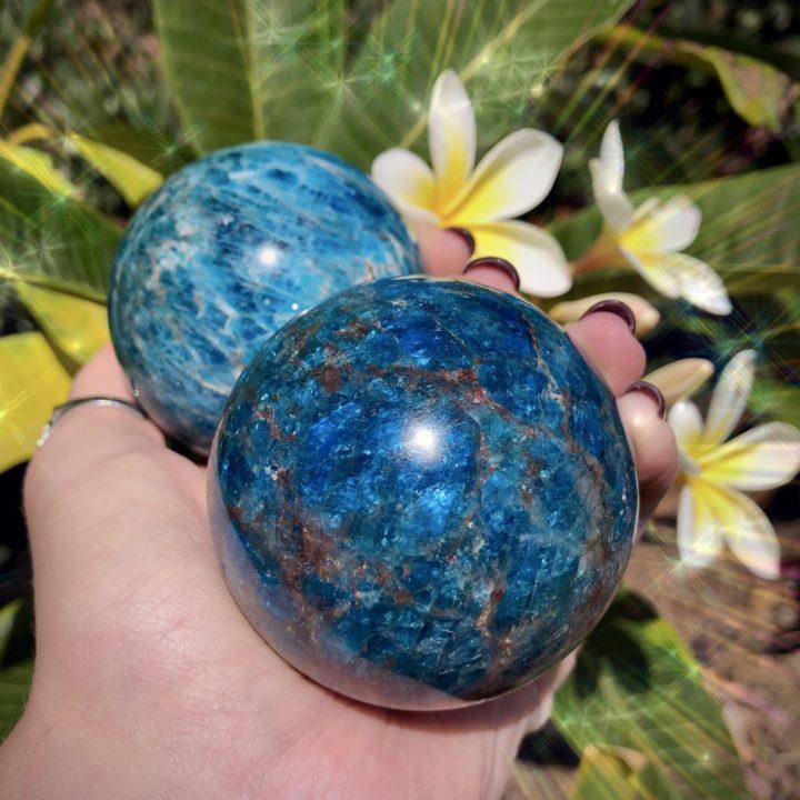 Blue_Apatite_Sphere_2of3_9_2