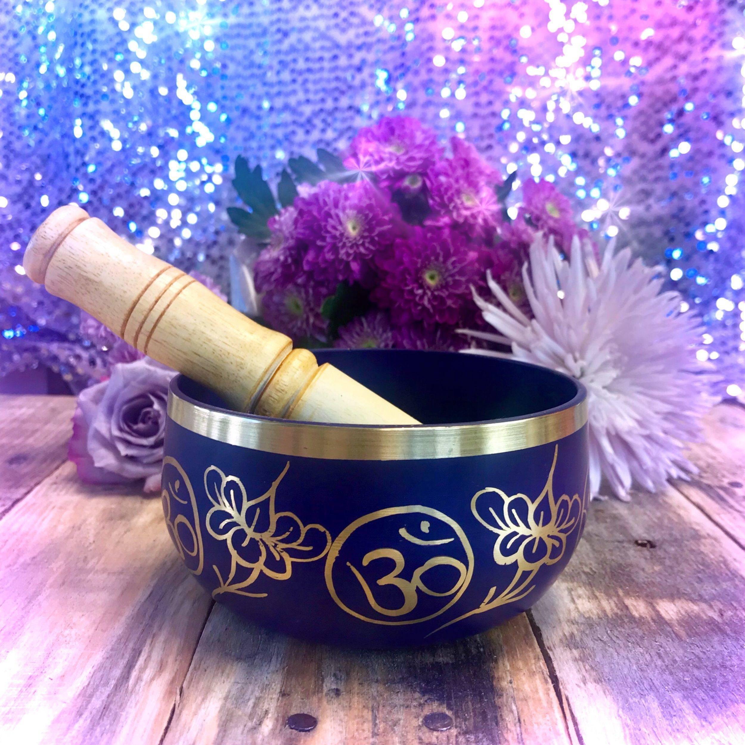 Crown_Chakra_Singing_Bowls_1of3_9_8