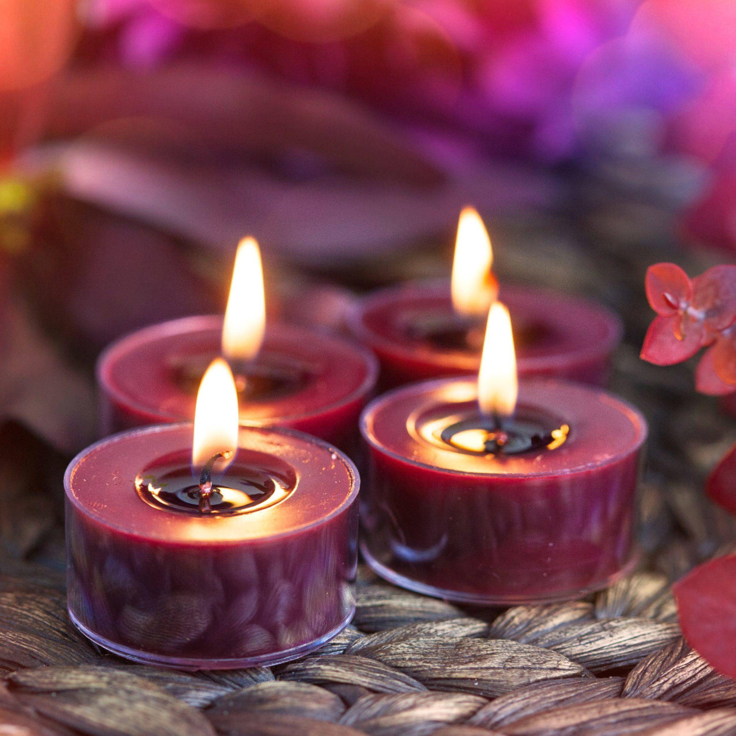 Dragons_Blood_Tea_Lights_9_24