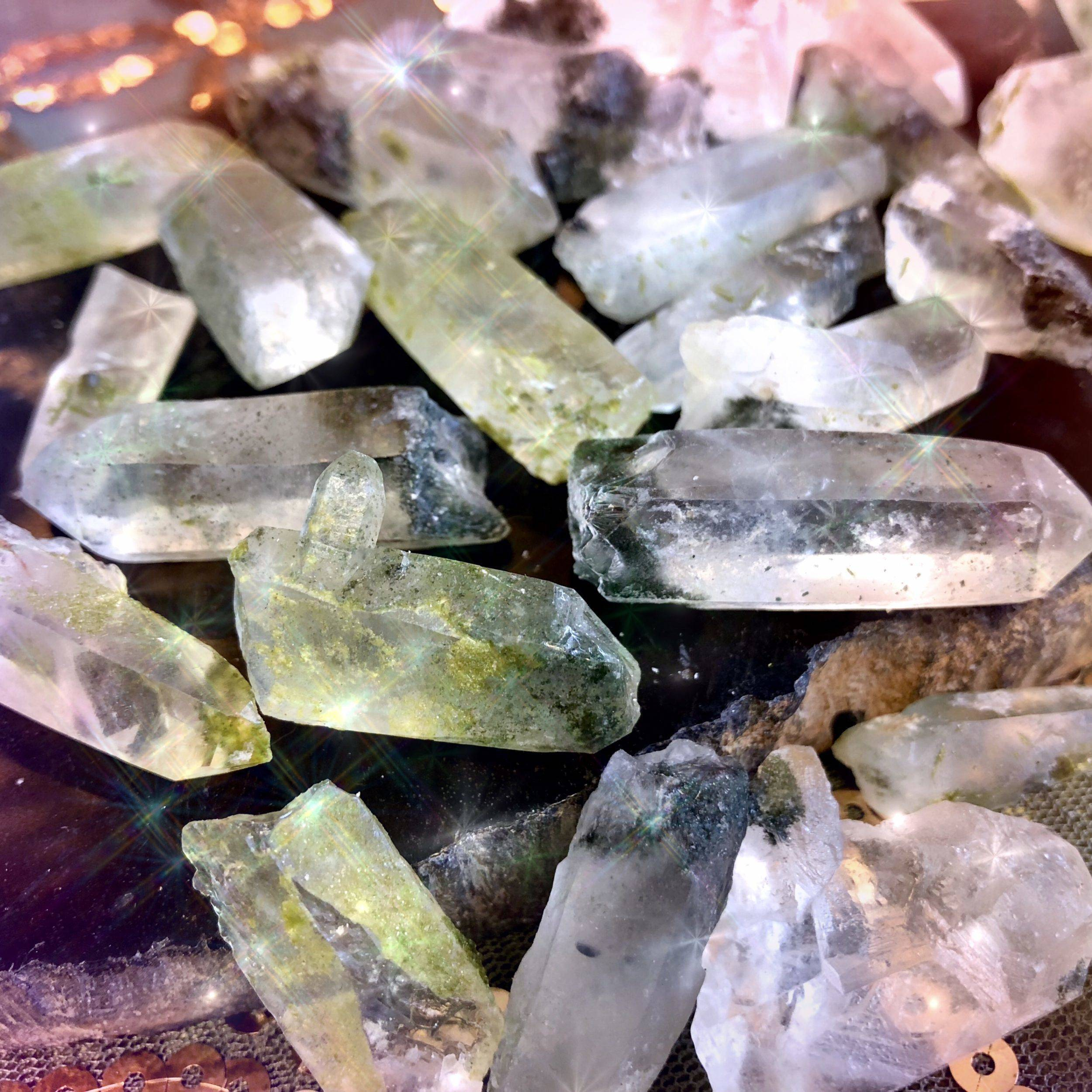 Epidote_in_Quartz_1of3_9_14