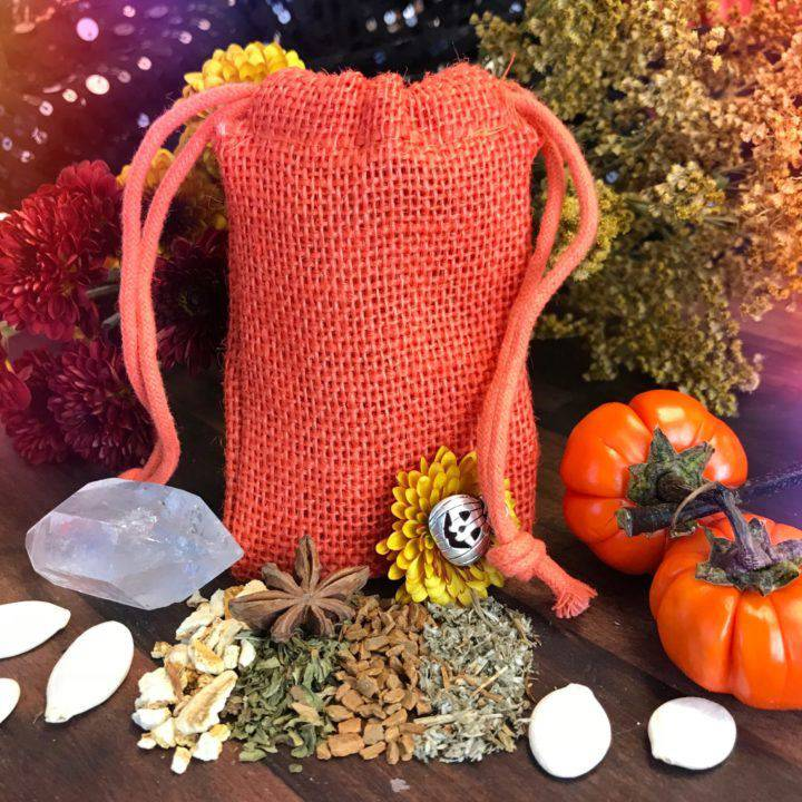 Halloween_Charm_Bag_for_Drawing_Prosperity_1of3_9_27