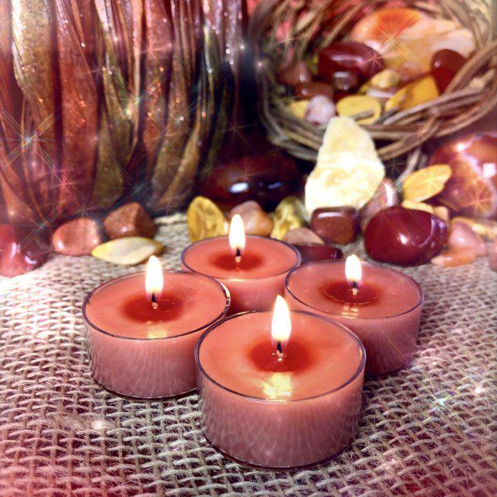 Mabon_Tea_Lights_1of1_9_11