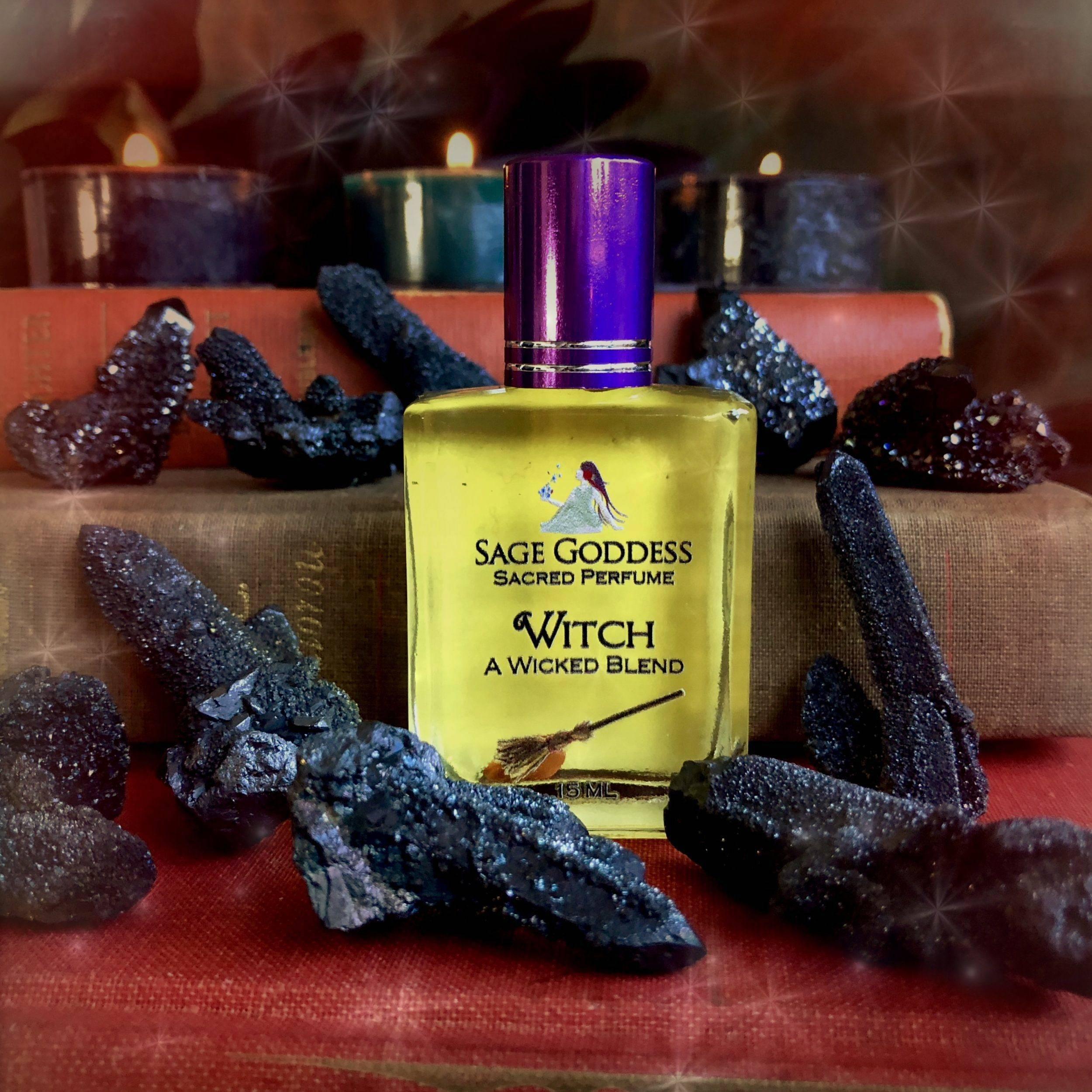 Midnight_Aura_Spirit_Quartz_with_free_Witch_Perfume_1of4_9_16