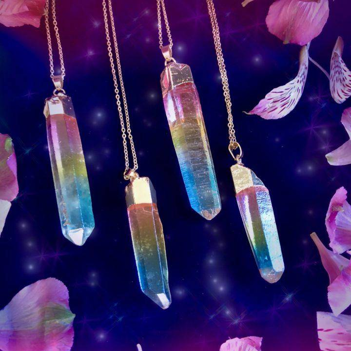 Rainbow_Aura_Pendants_DD_1of3_9_22