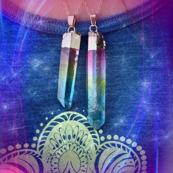 Rainbow_Aura_Pendants_DD_2of3_9_22