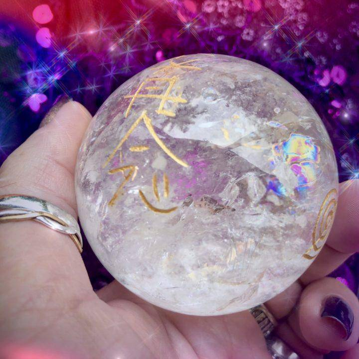 Reiki_Quartz_Sphere_1of2_9_16