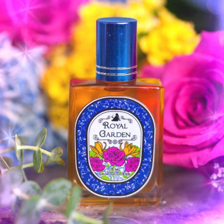 Royal_Garden_Perfume_9_11