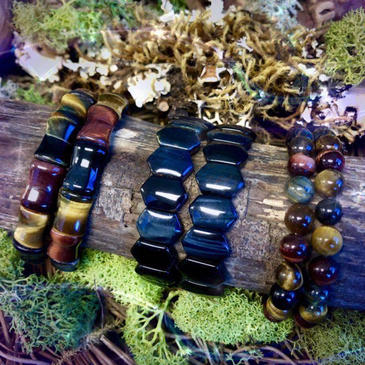 Wisdom_and_Protection_Journey_Bracelets_DD_2of6_9_26