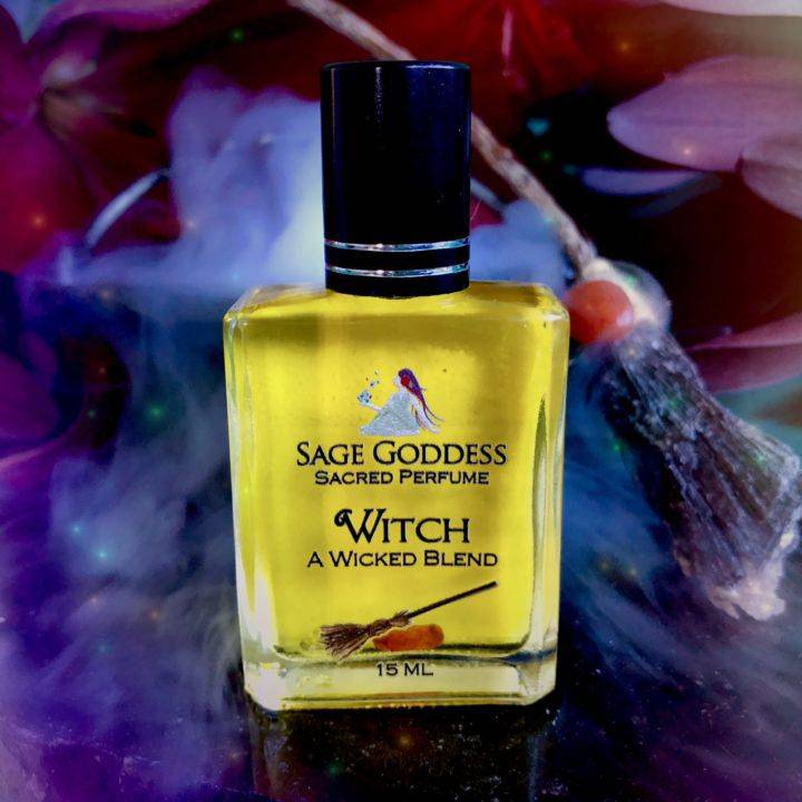 Witch_Perfume_1of1_9_21