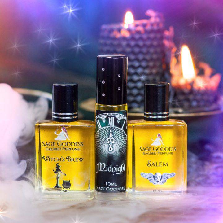 Witching_Hour_Perfume_Trio_1of4_9_28