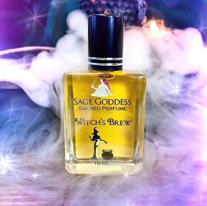Witching_Hour_Perfume_Trio_2of4_9_28