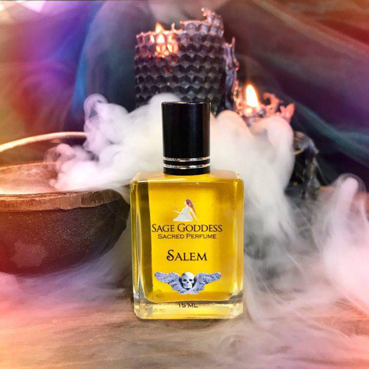 Witching_Hour_Perfume_Trio_3of4_9_28
